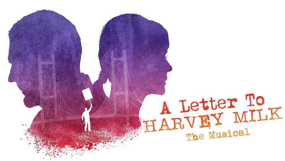 Letter_to_Harvey_Milk_tickets.jpg