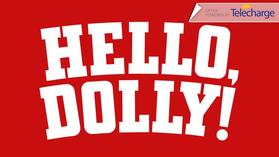 Hello-Dolly-tickets-1.jpg