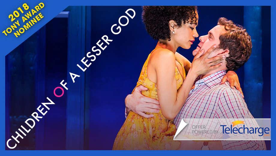 Children-of-a-Lesser-God-tickets-2.jpg