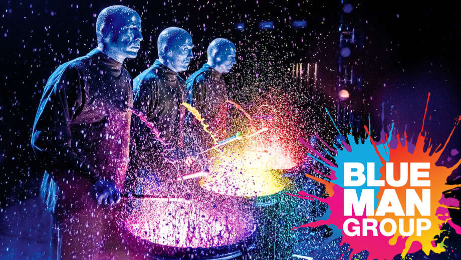 1513362477-BlueManGroup-tickets.jpg