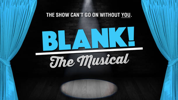 1495754268-BLANK_The_Musical_tickets.jpg
