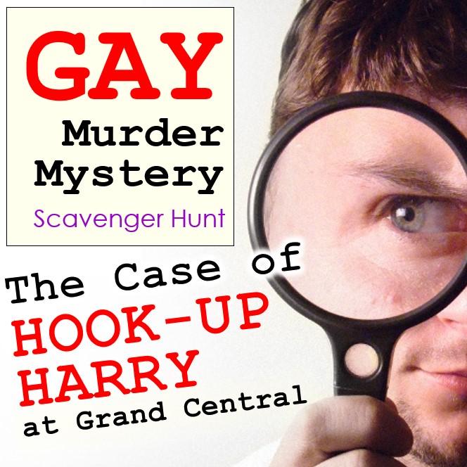 Murder-grandcentral.jpg
