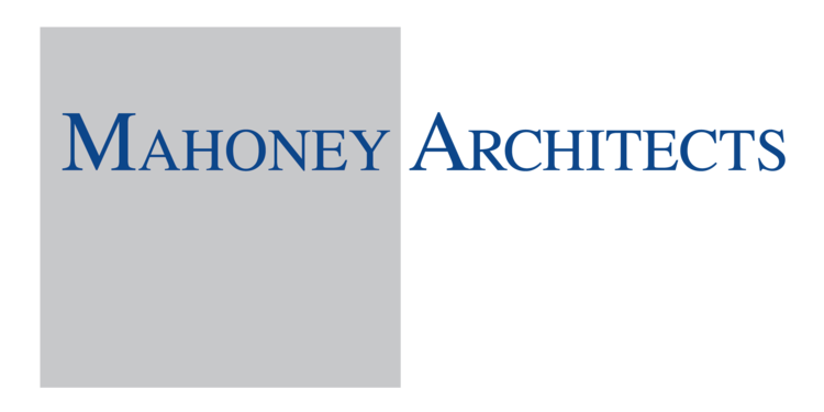 MAHONEY ARCHITECTS