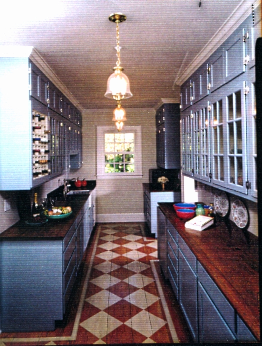Forgaard Pantry.jpg