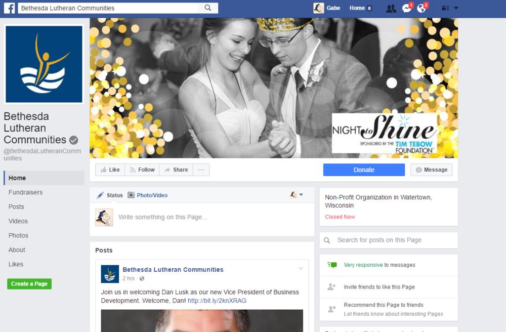 Bethesda_Facebook.png