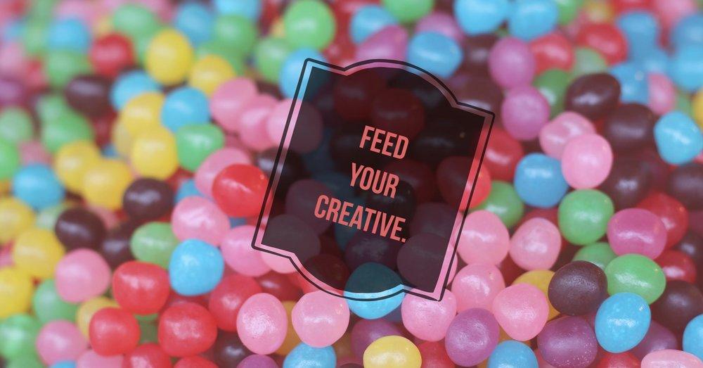 creative 2.jpg