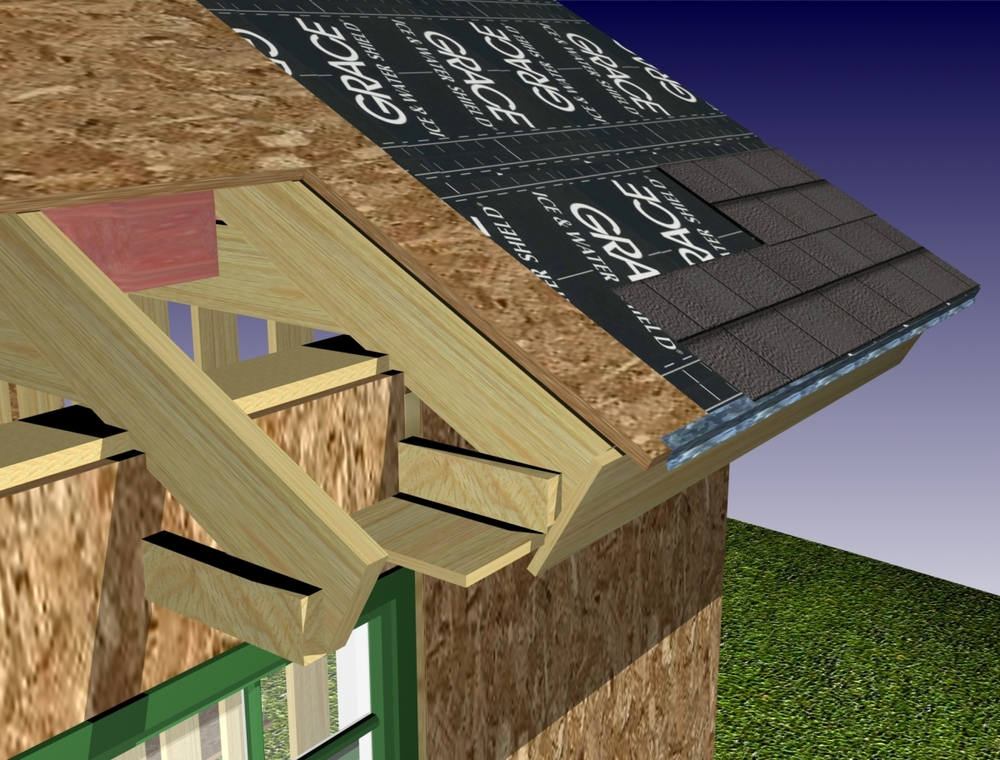 Building Construction Techniques I