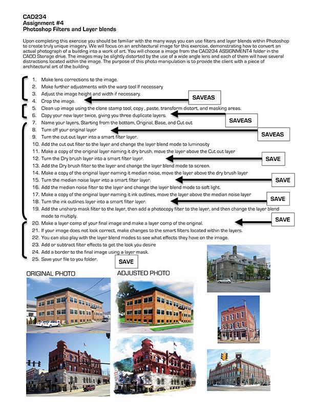cad234 assignment4-10.jpg