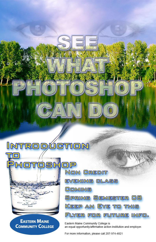 intro photoshop 08.jpg
