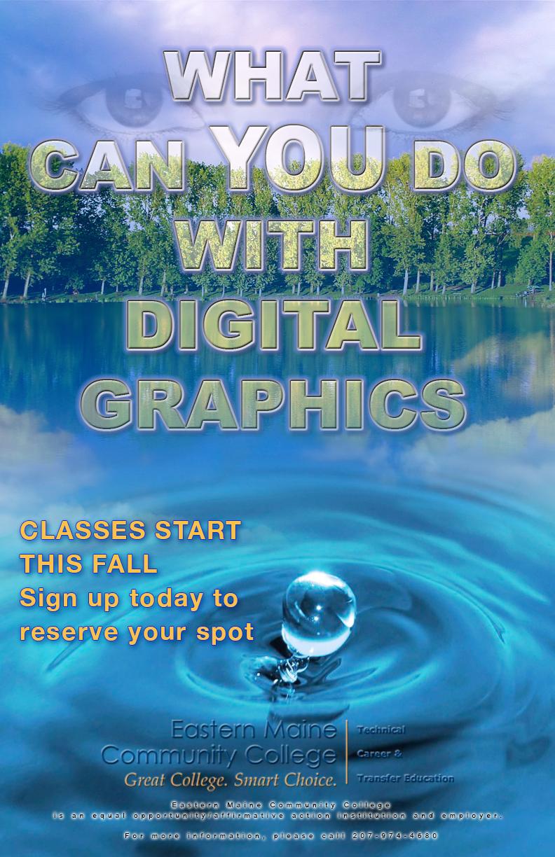 digital graphics 10.jpg