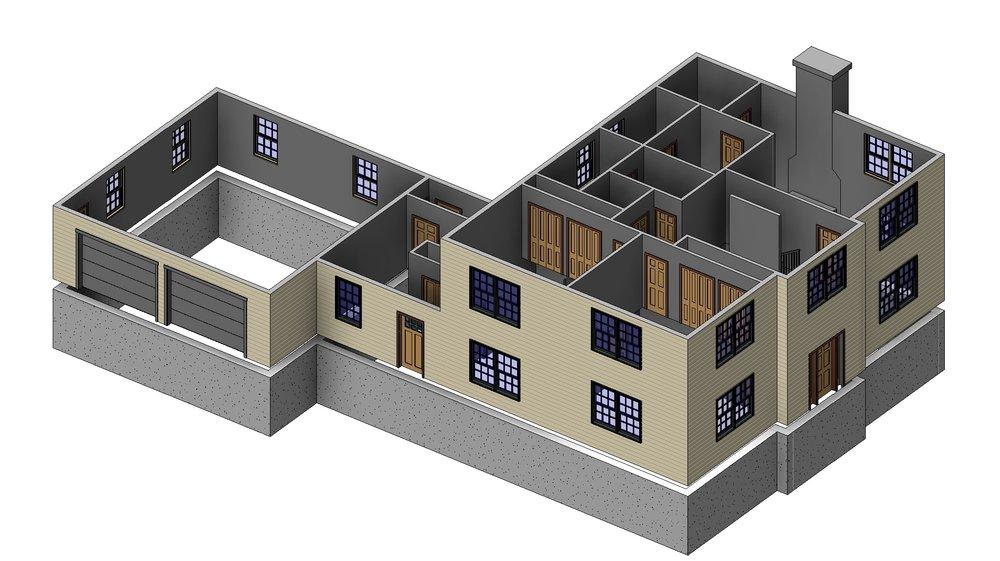 House Start_Phase3_3D VIEW.jpg