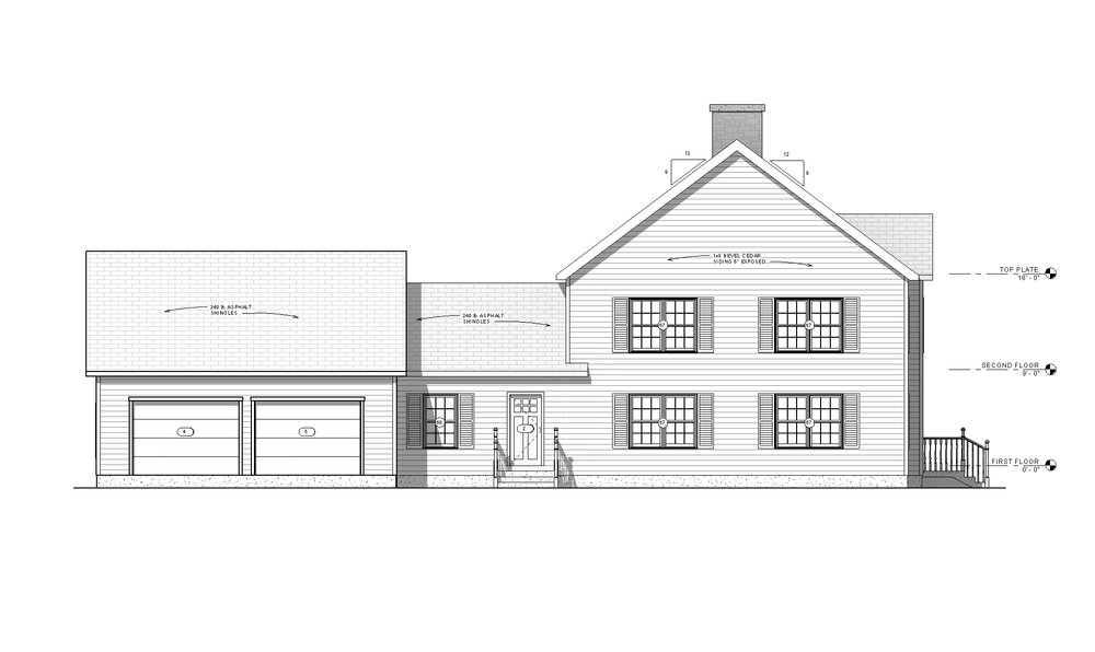 House Start_Phase5_SouthEL.jpg