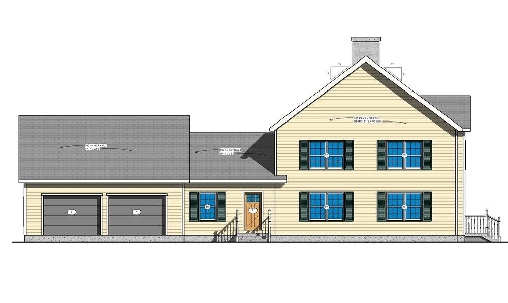 House Start_Phase5_ELEV_Presentation.jpg