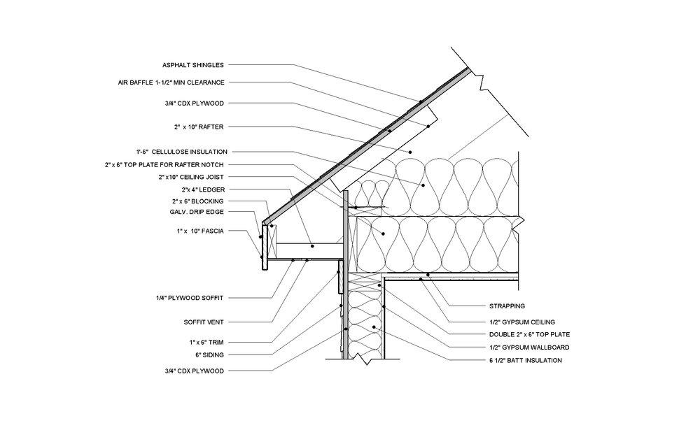House Start_Phase6_detailc.jpg