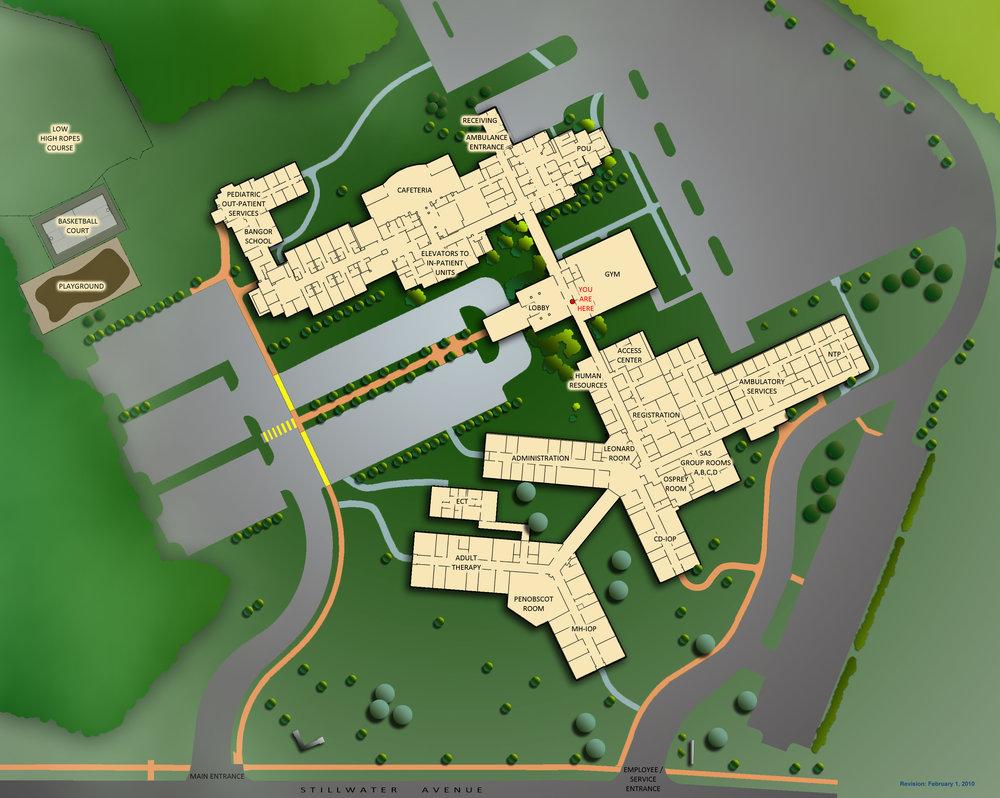 ACADIA-BASE PHOTOSHOP-MODEL plan addition.jpg
