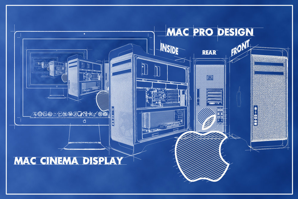 blueprint mac.jpg