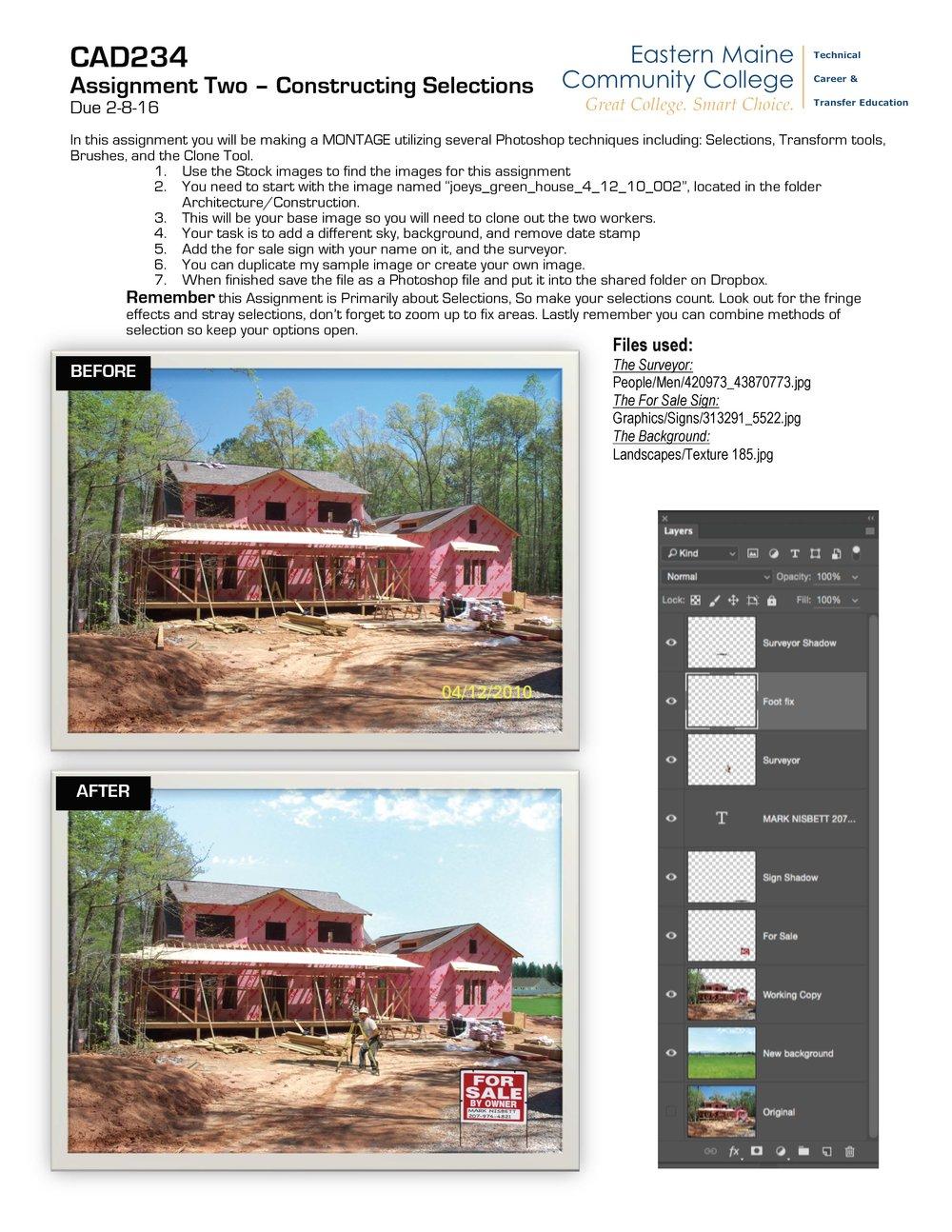CAD234 assignment2-2015.jpg