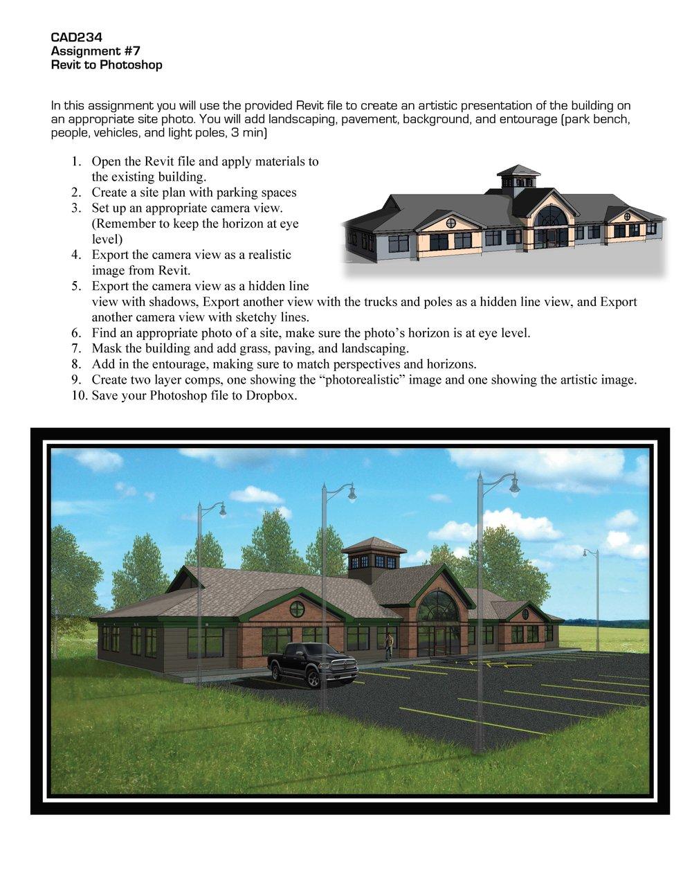 CAD234 assignment7-16.jpg