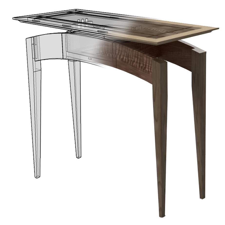 Trillium_table_fadeout.jpg