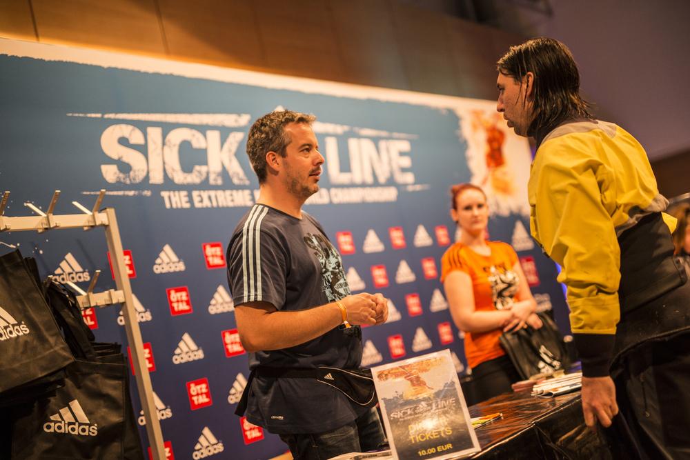 EHolzknecht_Sickline14_Registration_6839.jpg