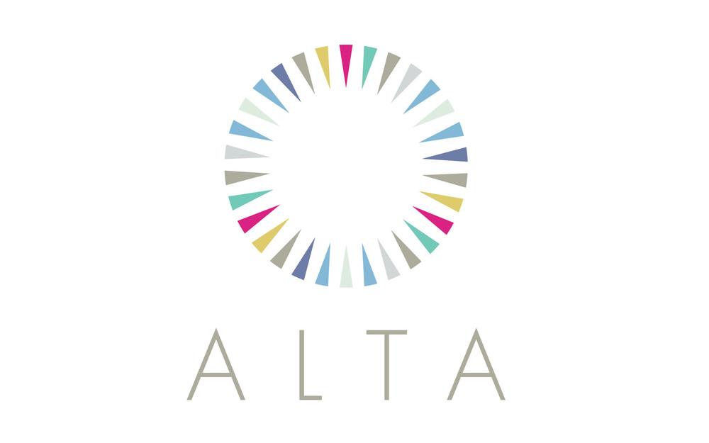 ALTAlogo.jpg