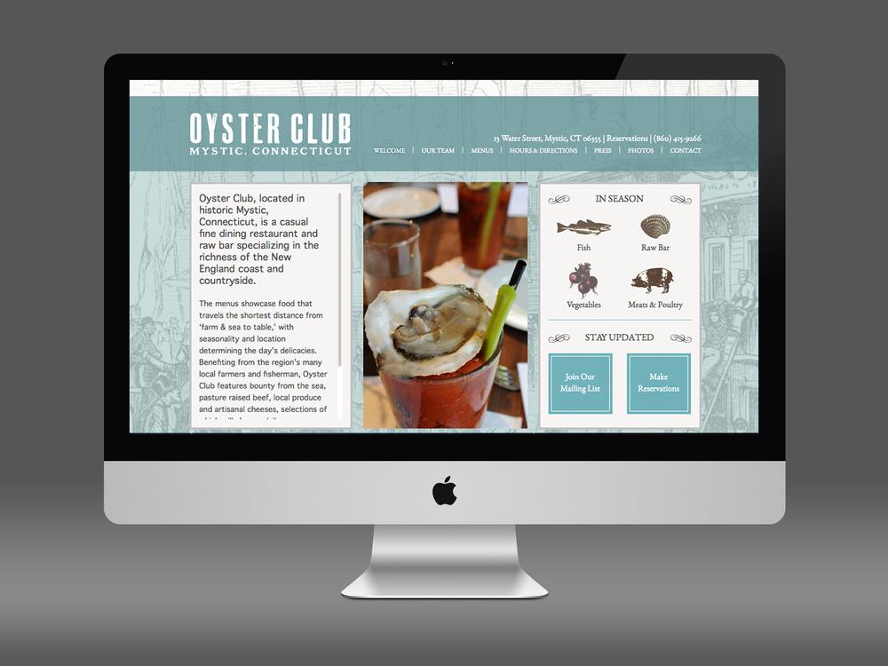 oysterclub on imac.jpg