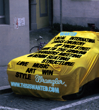 8car cover copy 2.jpg