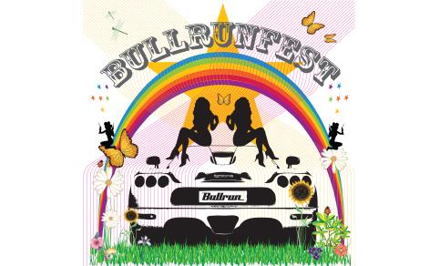 bullrun4.jpg