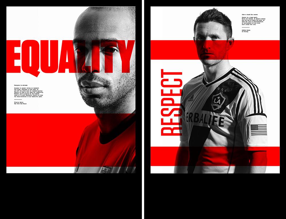 MLS1.jpg