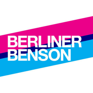BERLINER BENSON Creative Shop Practical Romantics Brand Storytellers People Like You