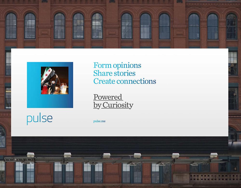 Pulse_6.jpg
