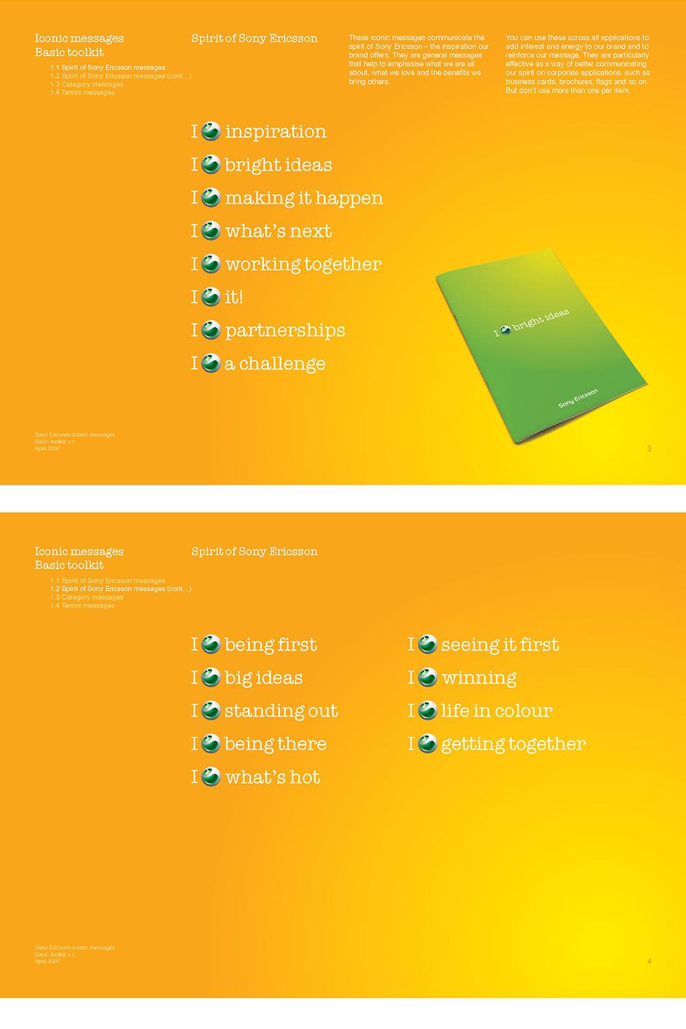 Sony_Ericsson_1.jpg