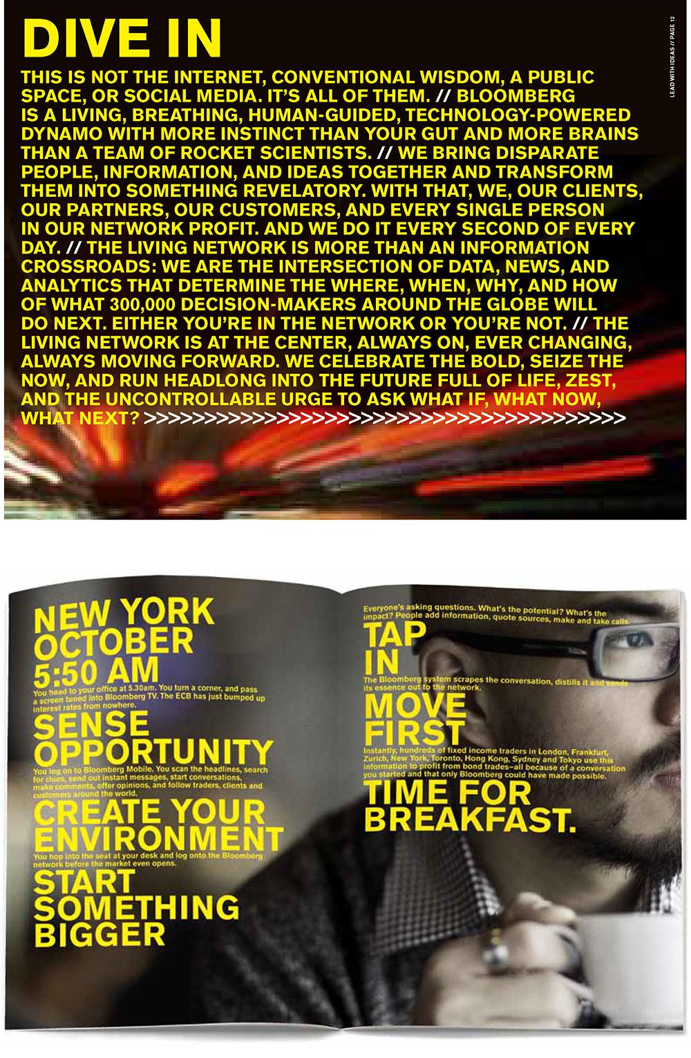 Bloomberg_1.jpg