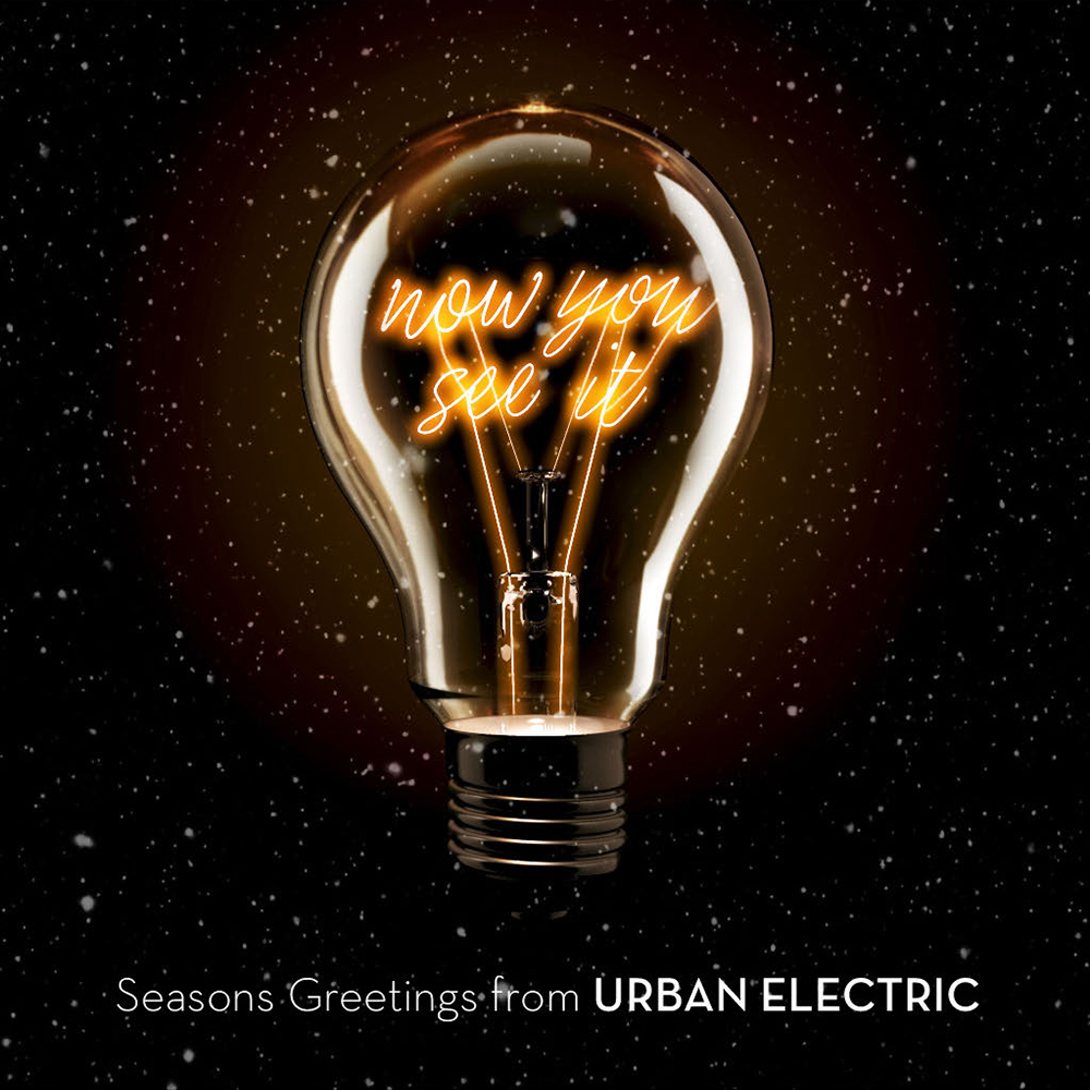 Urban_Electric_1.jpg