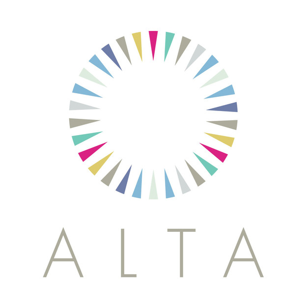 ALTAlogo_thumb_1.jpg