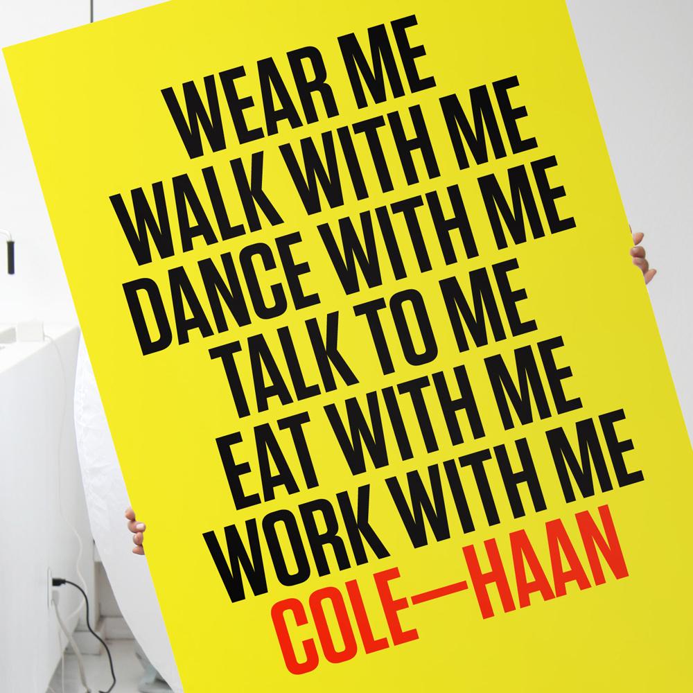 Cole_Haan_thumb_1.jpg
