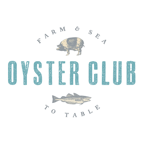 Oyster_Club_thumb_1.jpg
