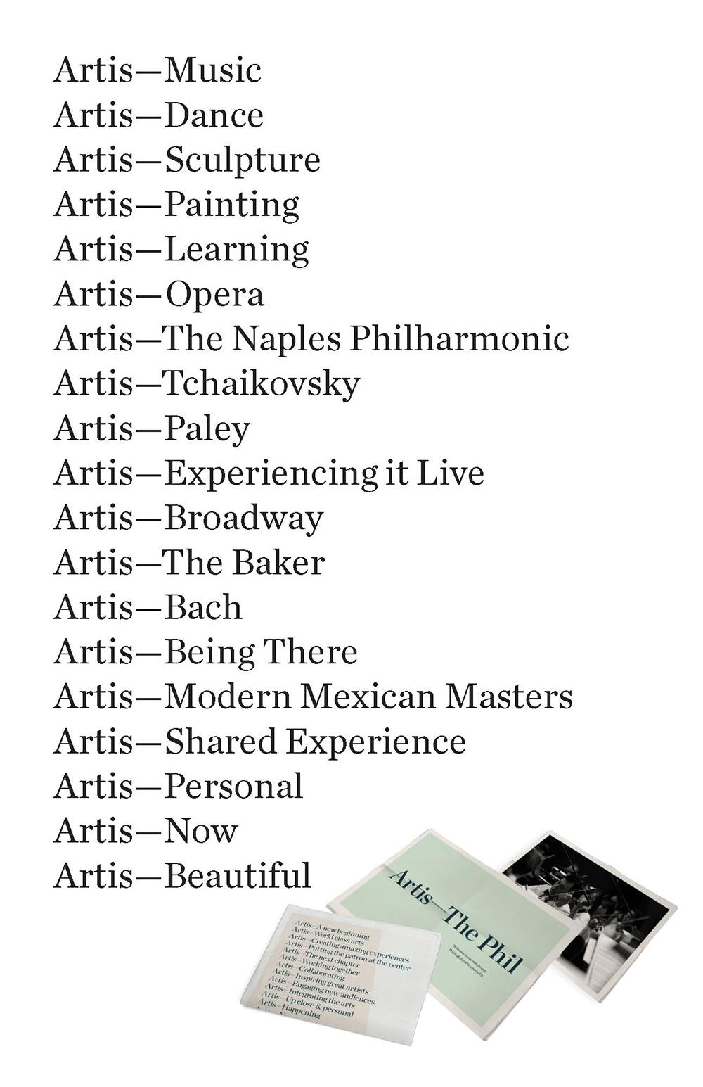 ARTIS11.jpg