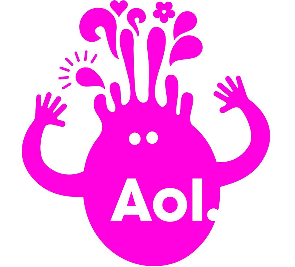 Aol_7.jpg