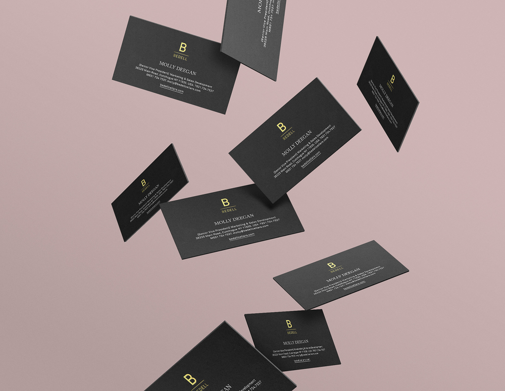 BEDELLS_BUSINESS_CARDS.jpg