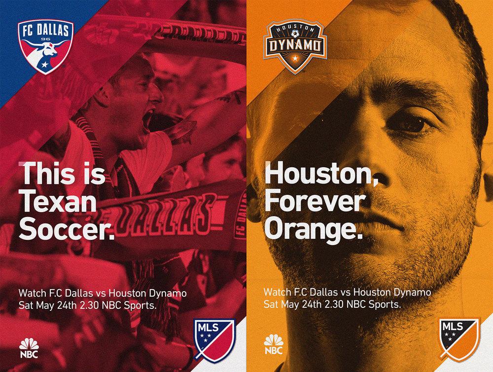 MLS_PRINT1.jpg
