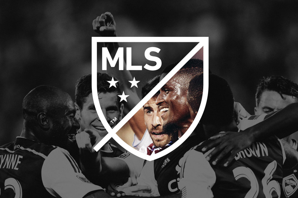 MLS_WINDOW_LOGO.jpg