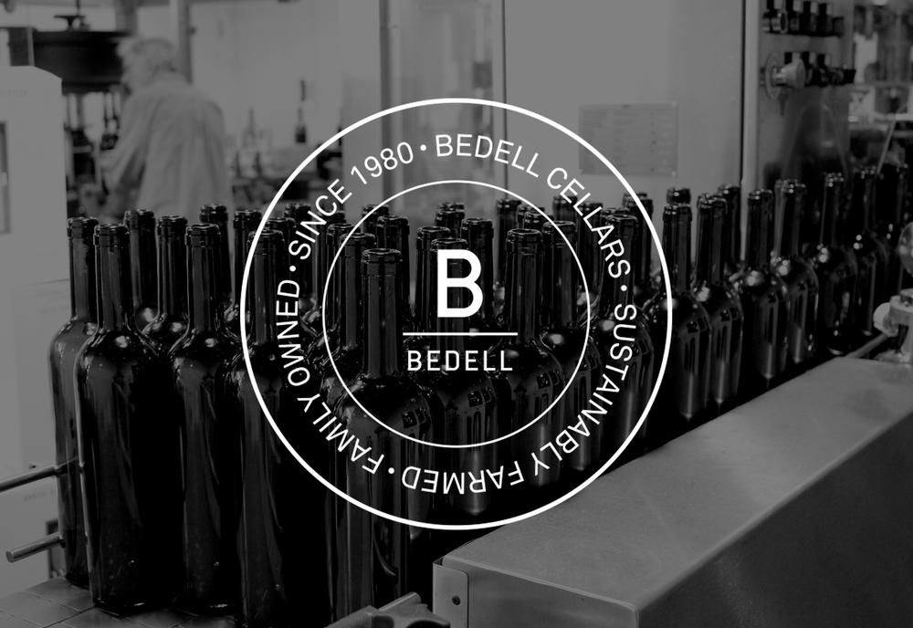 Bedell_Home_3.jpg