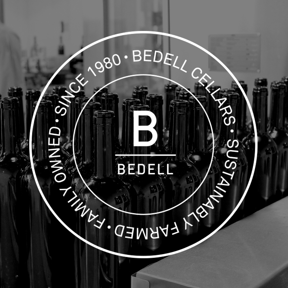Bedell Cellars