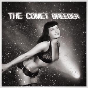cometbreeder