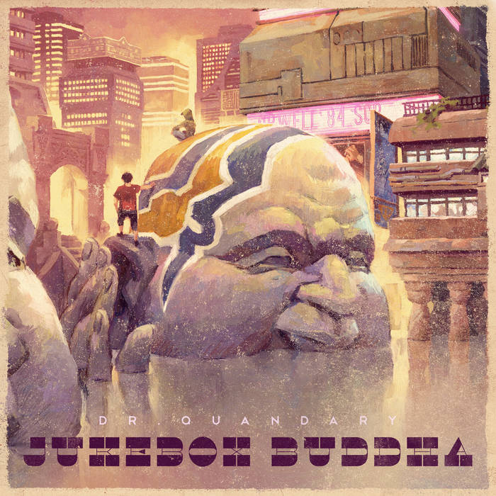 JUKEBOX BUDDHA.jpg