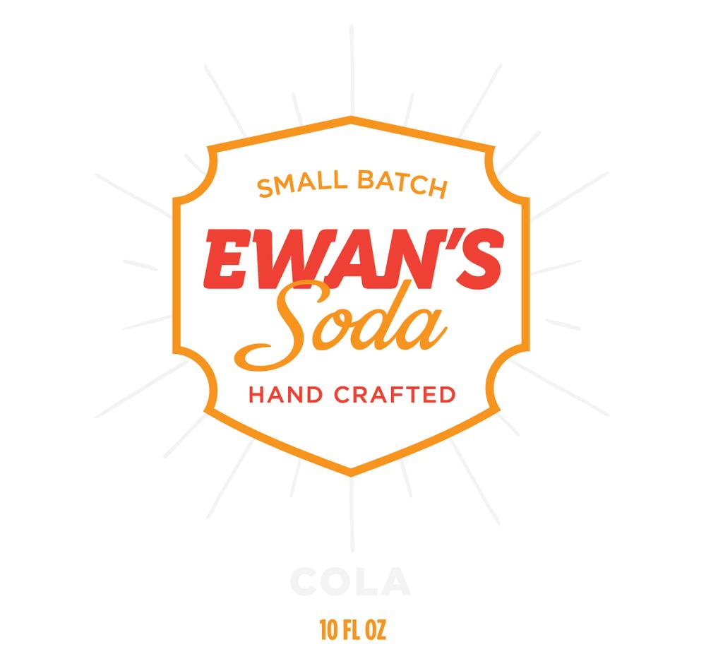 Ewan's_soda_DS.png