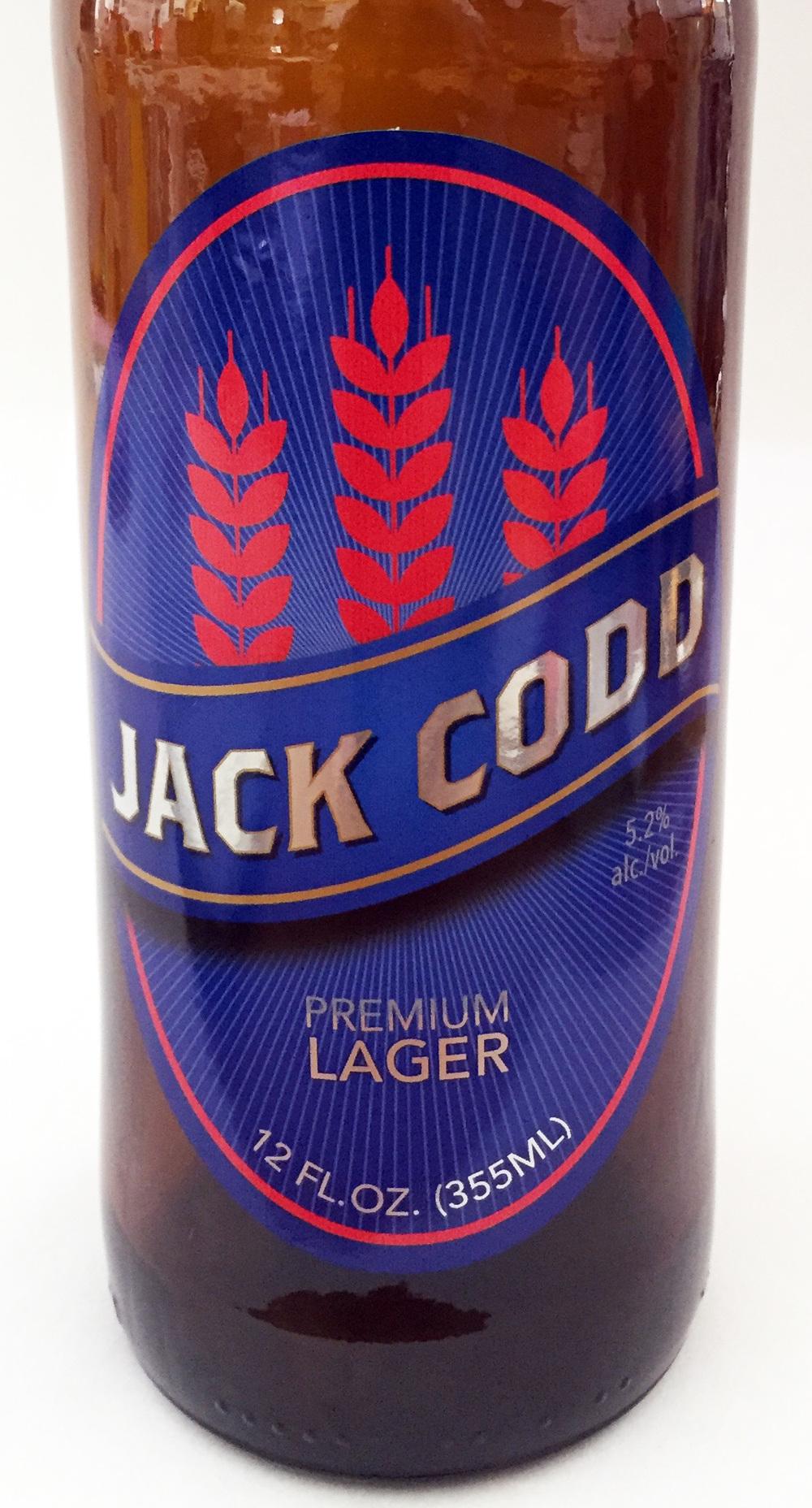 IMG_5341 beer FINAL.jpg