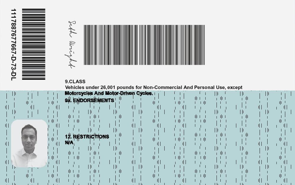 102_washington_drivers_license-02.png