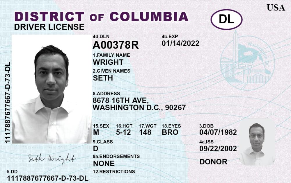 102_washington_drivers_license-01.png